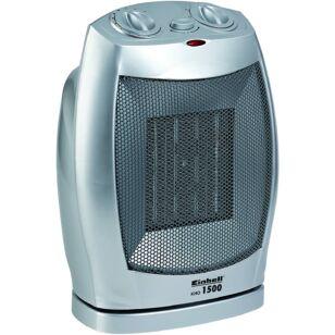 Einhell KHO 1500 Elektromos hősugárzó 750W/1500W (2338811)
