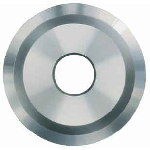 Kaufmann csempevágó kerék 22mm Techno-, Maxi- és Superfl.  (10.980.13)