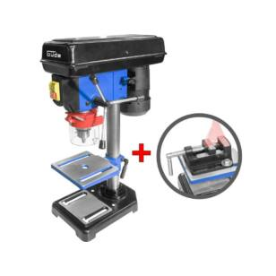 Güde GTB 16 Laser Asztali Oszlopos Fúrógép 550W