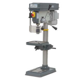 Optimum OPTIdrill B20 Asztali Fúrógép