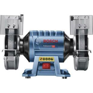 Bosch GBG 60-20 Kettős Köszörűgép 600W (60127A400)