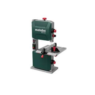 Metabo BAS 261 Precision Szalagfűrész