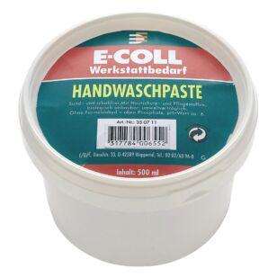 Kézmosó Paszta 500 ml E-Coll