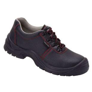 Maxguard A300 Munkavédelmi cipő 42-es