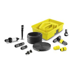 Karcher Rain Box, esőztető csomag (2.645-238.0)