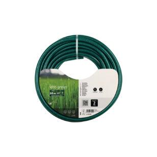 """Fitt Locsolótömlő 1/2"""" 50 M IDRO Green"""