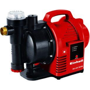 Einhell GC-AW 9036 automata házi vízmű (4176720)