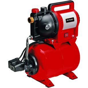 Einhell GE-WW 1246 N FS házi vízmű (4173530)