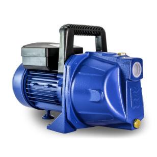 ELPUMPS JPV 1300 vízszivattyú 1300W -9/48M 90L