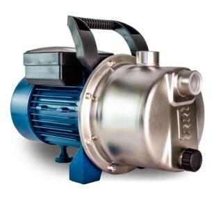 Elpumps JPV 1300 INOX Vízszivattyú 1300W -9/48M 90L