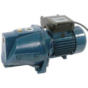 Elpumps JPV 1500 Vízszivattyú 1500W 105 l/min 48 m