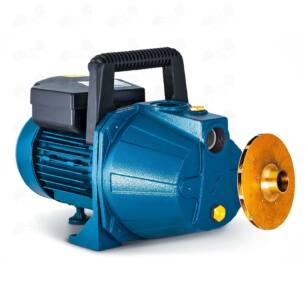 Elpumps JPV 2000 Vízszivattyú 900W -9/48 170 liter