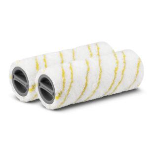 Karcher Mikroszálas henger sárga