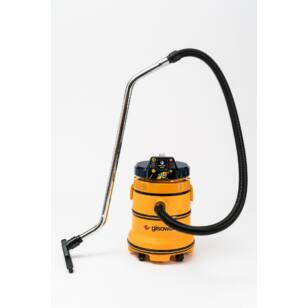 GISOWATT PC 35 Tools szerszámfunkciós száraz-nedves porszívó
