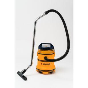 GISOWATT PC 35 ipari száraz-nedves porszívó
