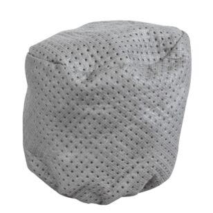 Scheppach Mosható textil szűrő 6db ASP 15, ASP 20, ASP 30