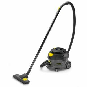 Karcher T 12/1 eco!efficiency *EU Szárazporszívó (1.355-135.0)