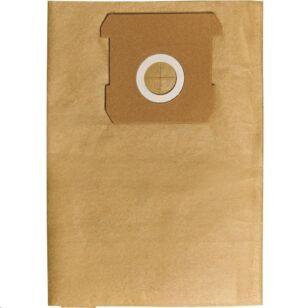 Einhell 15 L porzsák 5 db/csomag (2351165)