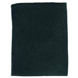 Einhell Habszivacs-Filter száraz-nedves Porszívókhoz (2351130)
