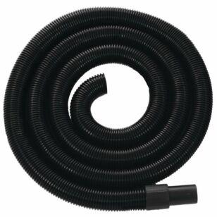 Einhell Porszívó cső hosszabító 36mm/3m (2362000)
