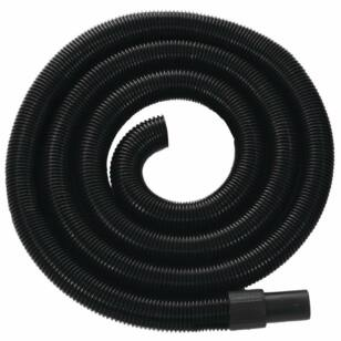 Einhell Porszívó cső hosszabító 36mm 3m