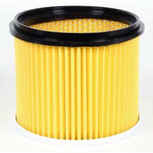 Einhell száraz-nedves porszívó filter