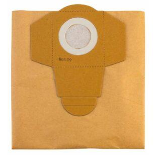 Einhell Porzsák 40L 5 db/csomag (2351180)