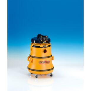 GISOWATT PC 50 Tools Plastic szerszámfunkciós ipari porszívó