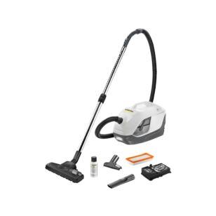Karcher DS 6 Premium vízszűrős porszívó (1.195-240.0)