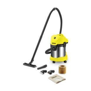 Karcher WD 3 Premium + Suction Kit (1.629-864.0)