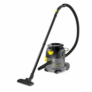 Karcher T 10/1 eco! efficiency porszívó (1.527-413.0)