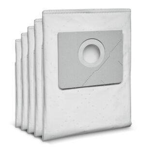 Karcher porzsák 5 db/csomag (6.907-469.0)