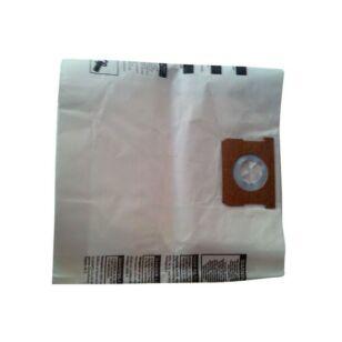 Porzsák 10 liter, PA100S-hez 5db / csomag