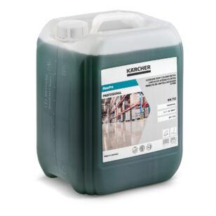 Karcher RM 752 Intenzív mélytisztítószer 10 L (6.295-813.0)
