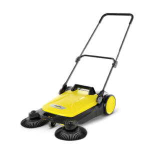 Karcher S 4 Twin seprőgép (1.766-360.0)
