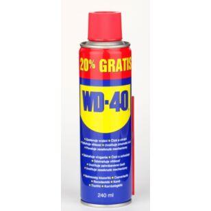 Wd-40 240 ml