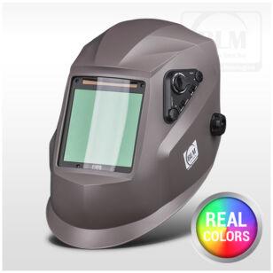 BLM V4 Real Colors GNX Fejpajzs