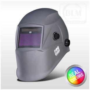 BLM V4 Real Colors STD Fejpajzs