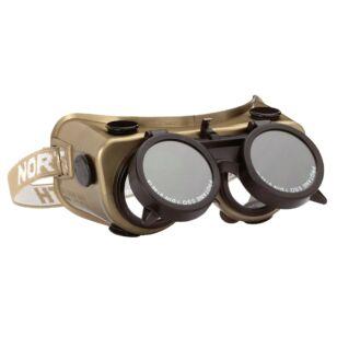 Honeywell Amigo Hegesztő Szemüveg