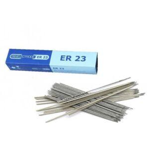 Panelectrode ER23 2,5 15DB-os Elektróda Rutil-Celulóz