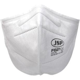 JSP F621 FFP2 Szájmaszk / Félálarc