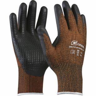 Gebol Multiflex Lite Winter kesztyű Méret: 10