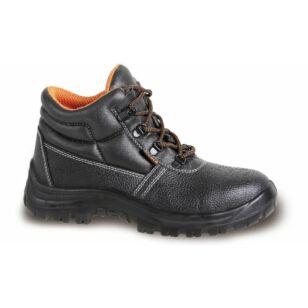 Beta 7243C/45 Munkavédelmi cipő Segítség