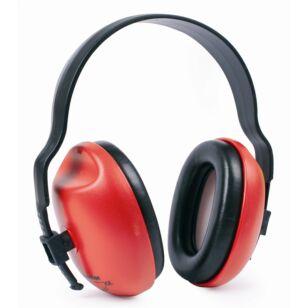 Gebol Hallásvédő kapszulás basic