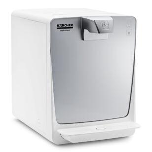 KARCHER WPD 50 WS Vízadagoló (1.024-405.0)