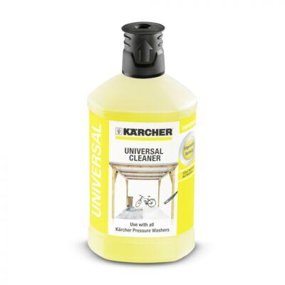 Karcher Univerzális tisztítószer