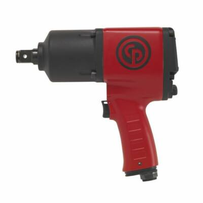 Chicago Pneumatic CP7630 légkulcs 3/4