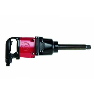 Chicago Pneumatic CP5000 légkulcs 1