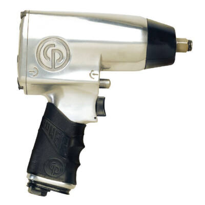 Chicago Pneumatic CP734 H 1/2