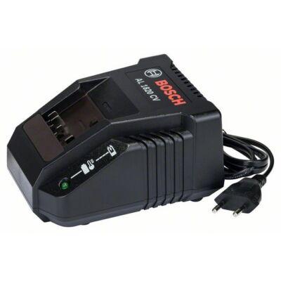 Bosch AL1820 Akkumulátor töltő (2607225423)